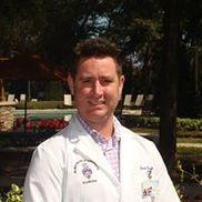 Oviedo Chiropractic, Oviedo FL