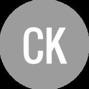 CK Ins Ent., Powder Spgs GA