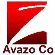 Avazo Co., Warminster PA