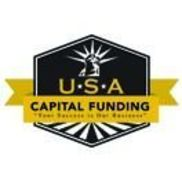 USA Capital Funding, LLC, Asbury NJ