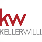 John Stilley Realty Team - Keller Williams , Delray Beach FL