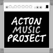 Acton Music Project, ACTON MA