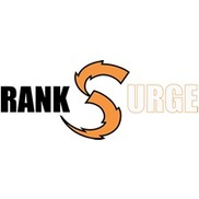 RankSurge, Cranberry Twp PA