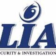 Lia Security & Investigations, Sterling VA