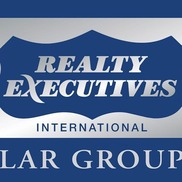 Realty Executives LAR Group, Woodhaven NY