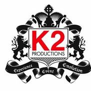K2Productions, Greensboro NC