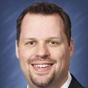 Gregory Haff, American Family Insurance Agent - Marietta, GA, Marietta GA