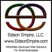Eidson Empire, LLC, Independence MO
