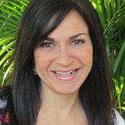 Berkshire Hathaway HS Florida Realty-Pam Orzan PA, Delray Beach FL
