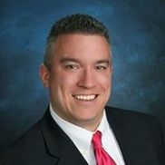 Nathan R Myers Real Estate, Greenwood Village CO