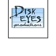 Disk Eyes Productions, Medina WA
