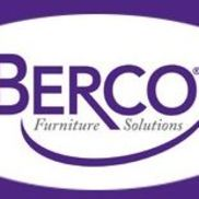 Superieur Berco Furniture Solutions. Saint Louis MO