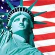 Law Offices of Rupal Parikh Aristimuno, LLC, US Immigration Lawyer, Montclair NJ