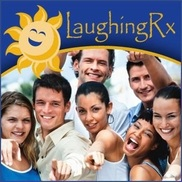 LaughingRx laughter team building programs, Bethesda MD