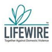LifeWire, Bellevue WA