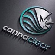 CannaClear Extracts, Santa Rosa CA