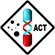 ACT DNA Drug and Alcohol Testing, Houston TX