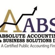 Absolute Accounting & Business Solutions, Davie FL