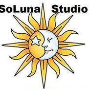 SoLuna Studio, Hauppauge NY