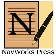 NavWorks Press, Monrovia CA