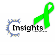 Insights Counseling Group, Auburn CA