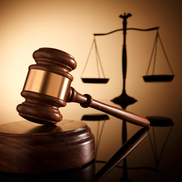 1473120847 istock generic scales of justice