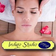 Indigo Studio Day Spa, Delray Beach FL