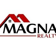 Magna Realty, Fort Lauderdale FL
