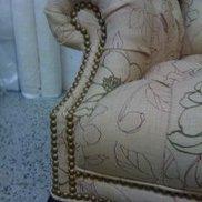 Delray Upholstery Company, Delray Beach FL