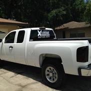Xclusive Auto Recon Inc, Altamonte Springs FL