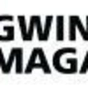 Gwinnett Magazine, TAG Marketing, Suwanee GA