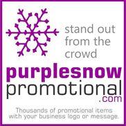 PurpleSnowPromotional.com, Billings MT