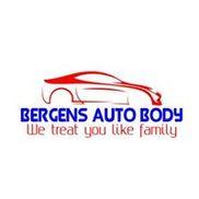 Bergens Auto Body, Regina SK