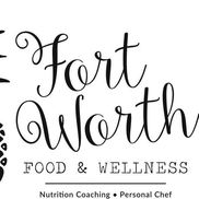 Fort Worth Food and Wellness, Fort Worth TX