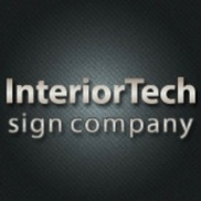 InteriorTech Sign Company, Philadelphia PA