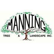 Manning Tree & Landscape, Inc., Boxborough MA