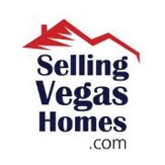 Lori Galarza is Selling Vegas Homes, Las Vegas NV