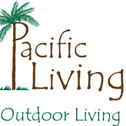 Pacific Living Inc, Aliso Viejo CA