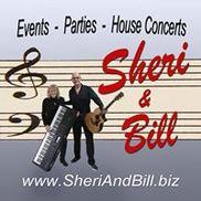 Sheri & Bill (Positive Public Image, Inc.), Duluth GA