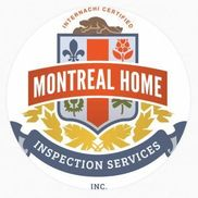 Robert Young's Montreal Home Inspection Services Inc, Montreal QC