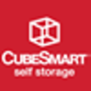 CubeSmart Self Storage. Plano TX