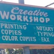 Creative workshop printing and copies ukiah area alignable creative workshop printing and copies malvernweather Image collections