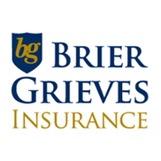 Brier Grieves Insurance, Tampa FL