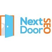 Next Door SEO, Charlotte NC