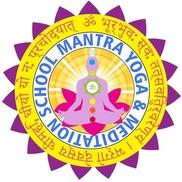 Mantra Yoga & Meditation, Peachland BC
