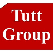 Tutt Group at KW Commercial Realty East Bay, Fremont CA