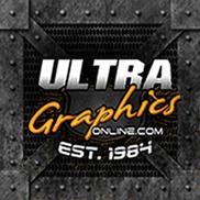 Ultra Graphics & Window Tint, Brooksville FL