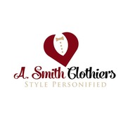 A. Smith Clothiers, Easley SC