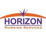 Horizon Nursing Services, Lake Worth FL