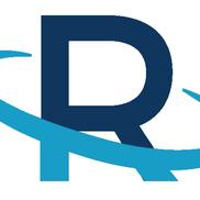 Rick Conlow International, Stillwater MN